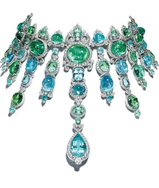 barocco-necklace