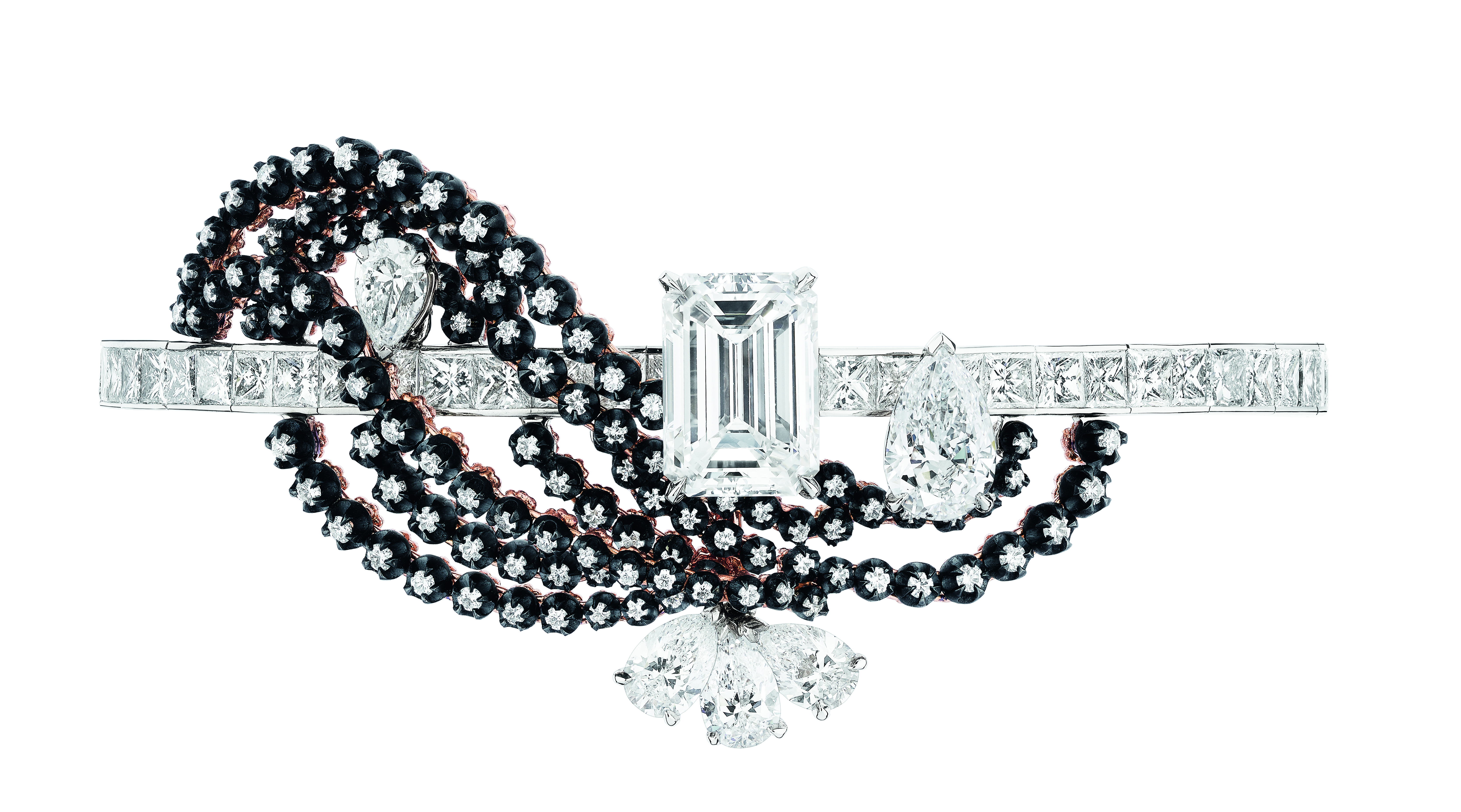 cour-de-marbre-bracelet