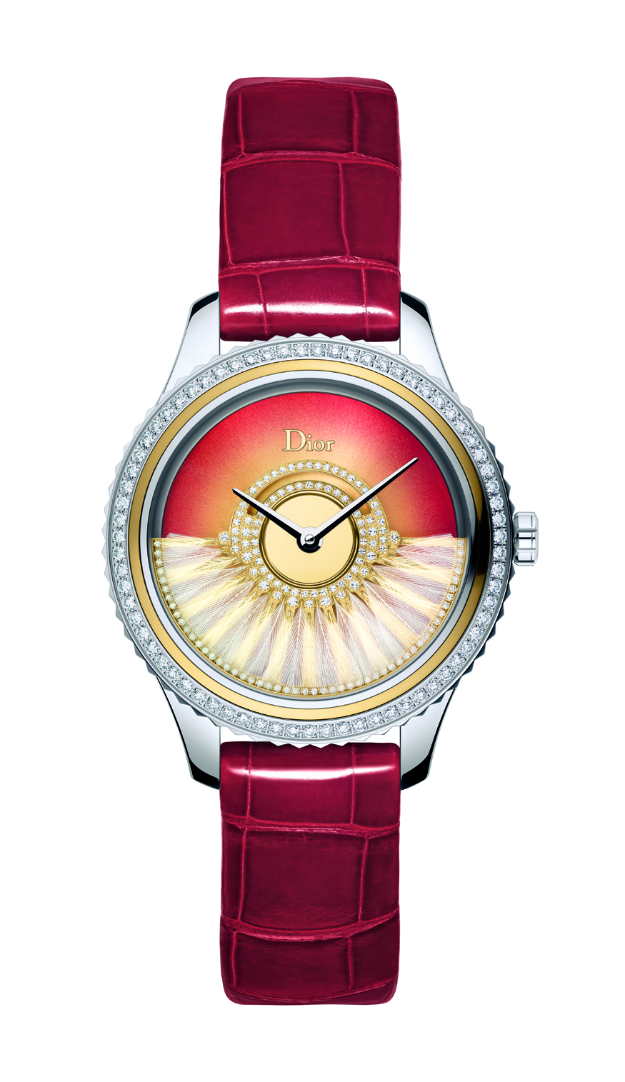 cd153b21a001_v0_dior-viii-grand-bal-plume-chinese-new-year-36mm-2