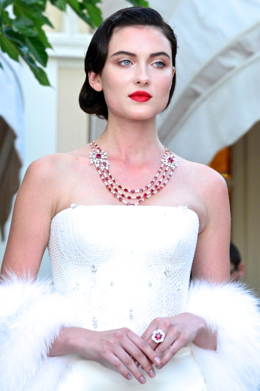 Faidee Jewellery MonteCarlo